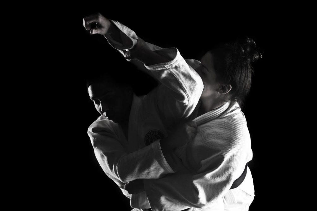 accueil-judo-club-le-boulou