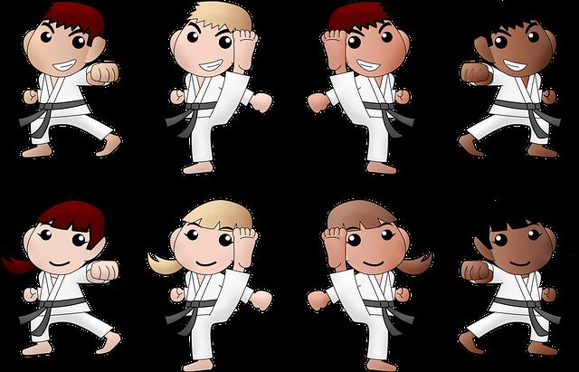 karate 4222983 640